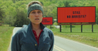 Frances McDormand brillerer i første trailer til 'Three Billboards Outside Ebbing, Missouri'