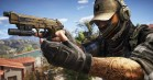 'Tom Clancy's Ghost Recon: Wildlands' er 90'er-action, der kun fungerer i flok