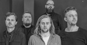 Heartland Festival: Dagsprogam og otte nye navne – bl.a. Vellness Plader og Vetos eneste 2017-koncert