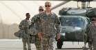 Brad Pitt har en fest som general i traileren til Netflix-filmen 'War Machine'