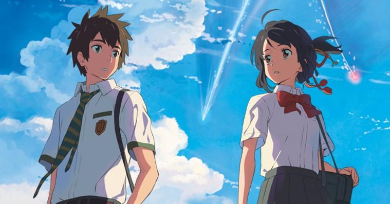 J.J. Abrams remaker årets storsælgende anime-sensation