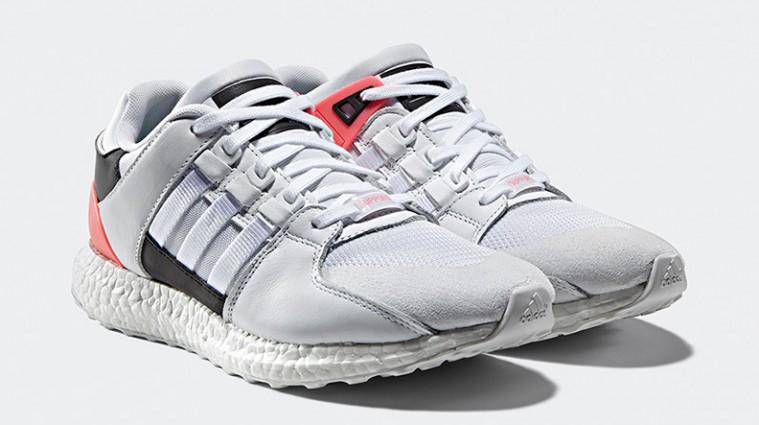 adidas-eqt-new