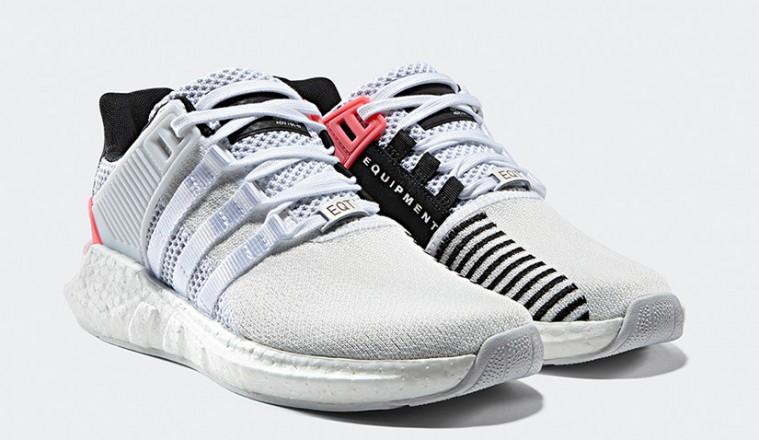 adidas-eqt-support-93-17