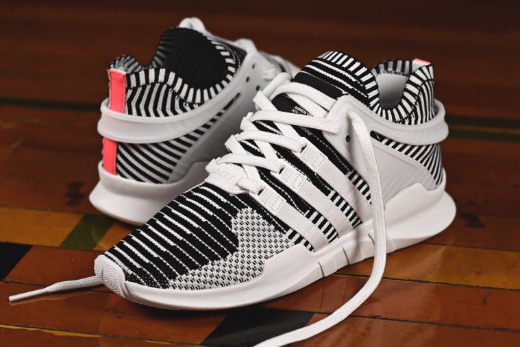 adidas-eqt-support-adv-zebra
