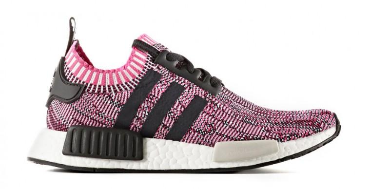 adidas-nmd-r1-primeknit-pink-rose-1