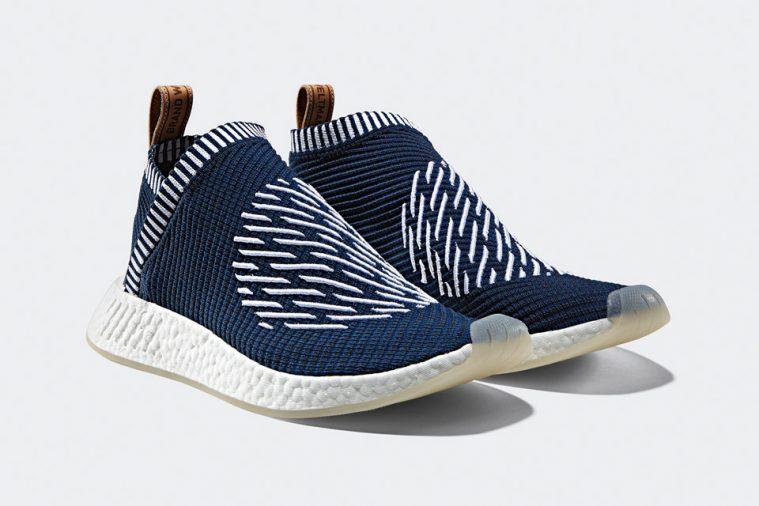 adidas-originals-nmd-city-sock-2-ronin-11