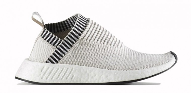 adidas-originals-nmd-cs2