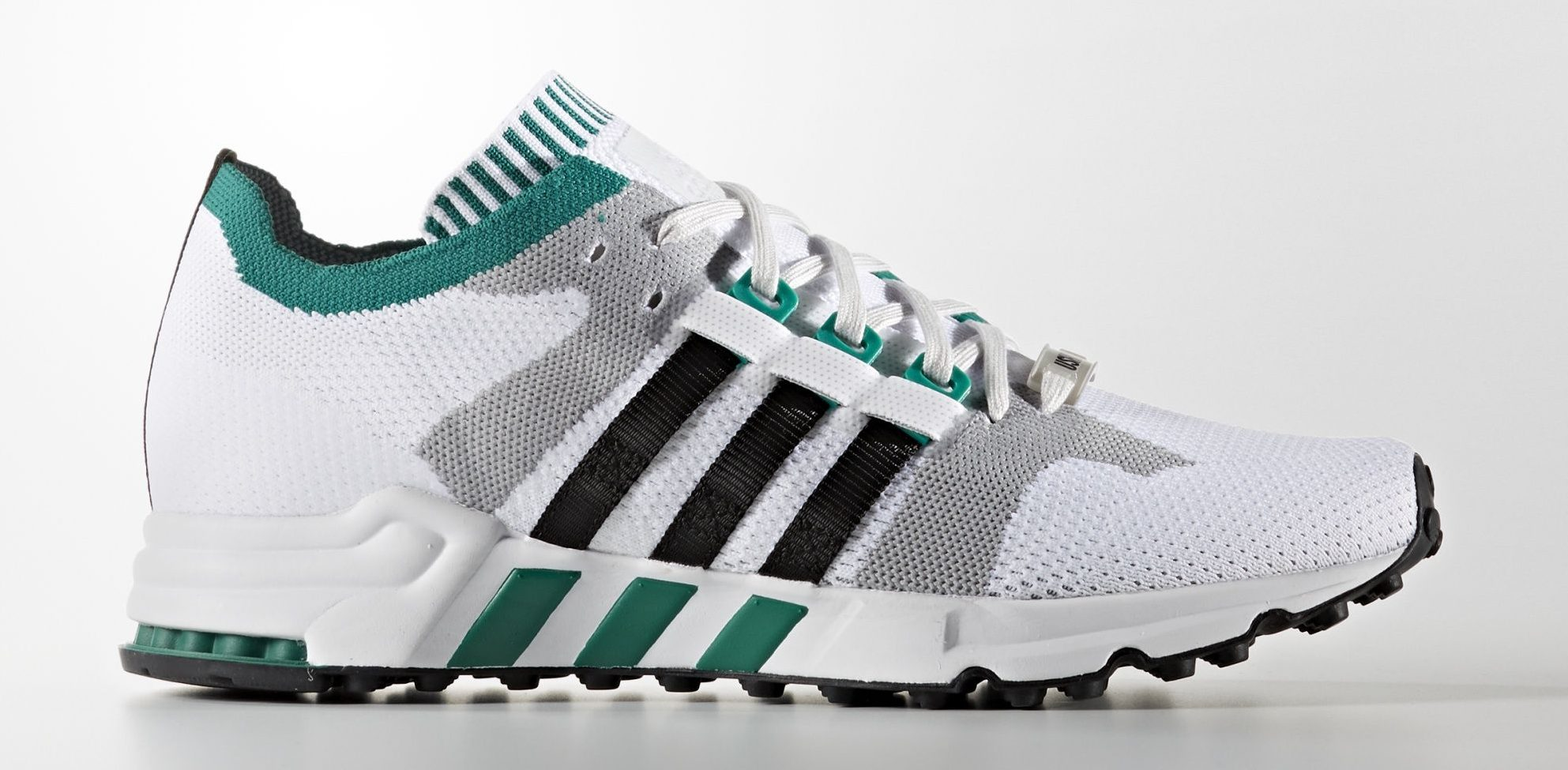 adidas_eqtcushion