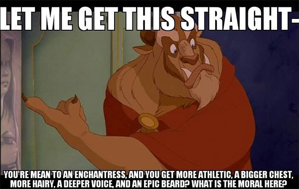 beauty-and-the-beast-meme