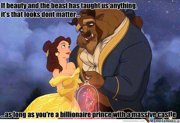 beauty-and-the-beast-retold_o_174082
