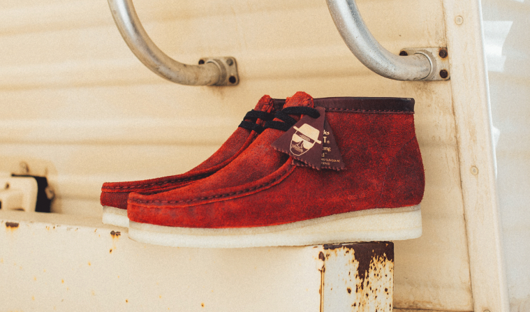 breaking-bad-shoes-clarks-bait-02
