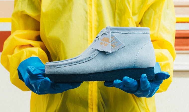 breaking-bad-shoes-clarks-bait-06