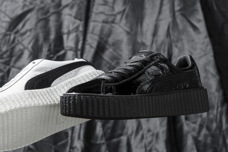 fenty-puma-creeper