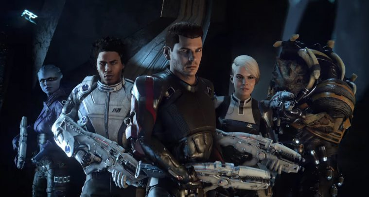 mass-effect-andromeda-2-e1490862229551