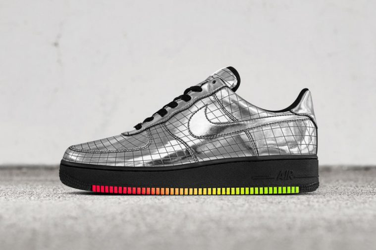 nike-air-force-1-jet-pe-elton-john
