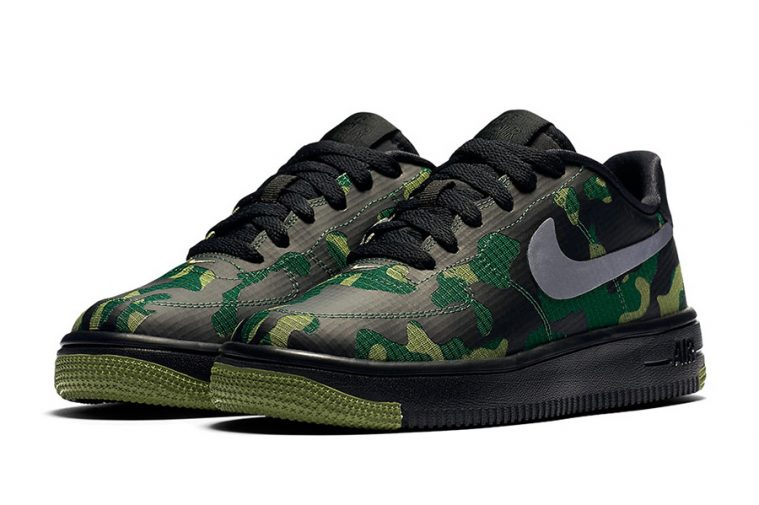nike-air-force-1-ultra-low-camo