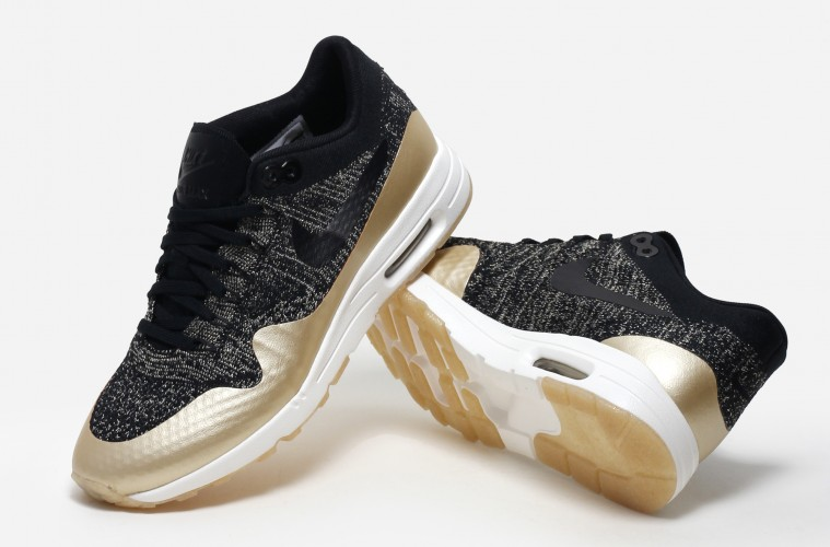 nike-air-max1-flyknit-metallic