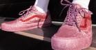 Ugens bedste sneaker-nyheder – Pharrell, gulddetaljer og Kaws