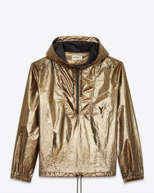 saintlaurent_windbreaker