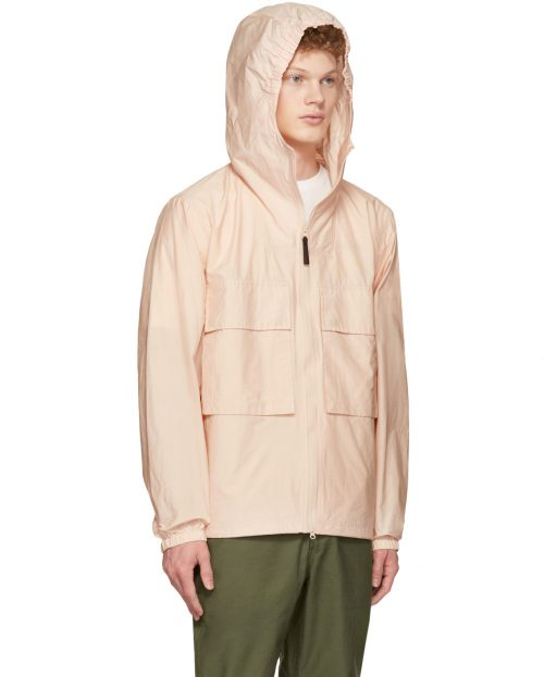 saturdaynyc_windbreaker2