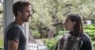Christian Bale og Arcade Fire klippet ud af Terrence Malicks nye film 'Song to Song' – men castet er stadig vanvittigt