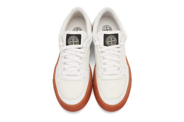 stone-island-white-canvas-sneakers