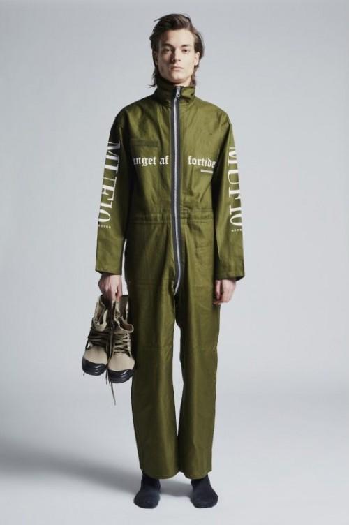 suit-muf10-onesize-muf10
