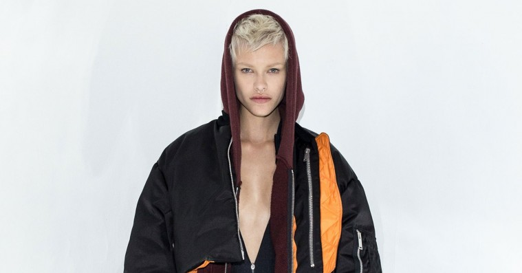 Hold øje med: Unravel Projects eftertragtede streetwear