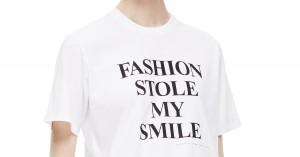 Sig din mening: Ni ligefremme statement-trøjer