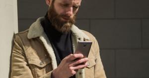OnePlus 3T består også testen på den lange bane - udviser stabilitet og overskud