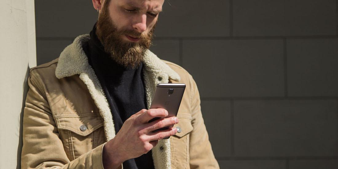 OnePlus 3T består også testen på den lange bane – udviser stabilitet og overskud