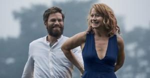 'Du forsvinder' er det rigtige danske Oscar-valg – men den har ikke en chance