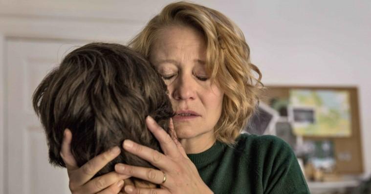 Trine Dyrholm-film er Danmarks Oscar-kandidat