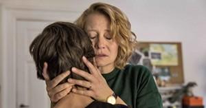 'Du forsvinder'-instruktør: »Ambitionen var at lave en film, version 2.0«