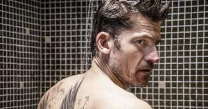 Det skal du se i biografen i maj: Alien-uhygge, Coster-Waldau på dansk og japansk sensation