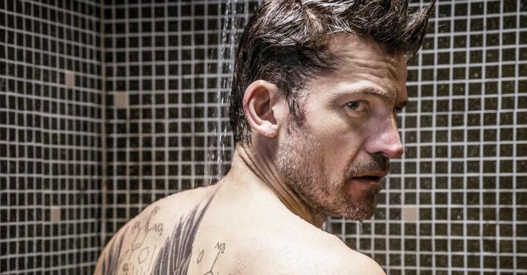 Amerikansk instruktørlegende optager film i Danmark lige nu – med Coster-Waldau og 'Game of Thrones'-kollega