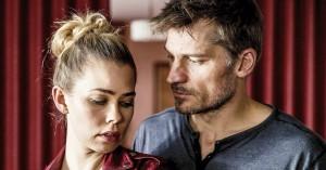 Soundvenue Forpremiere: Se den danske thriller '3 ting' – mød Nikolaj Coster-Waldau og Jacob Lohmann