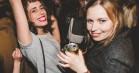 Her er ugens 10 fedeste fester – Dixon, fødselsdag i Kødbyen og Love Hangover