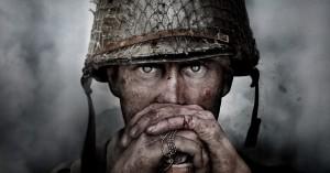 'Call of Duty'-seriens spil vurderet: De tre bedste og de tre værste