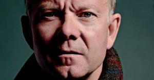 Casper Christensen laver ny serie om sig selv – nu i Norge!