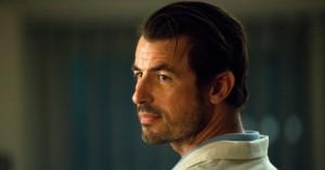 Ruben Östlunds 'The Square' med to danskere på rollelisten udtaget til Cannes på bagkant