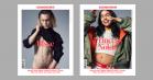 Nyt Soundvenue ude nu med Bisse og Princess Nokia på forsiden