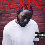 'DAMN.': Kendricks splittede epos cementerer ham som en af de bedste rappere nogensinde - DAMN.