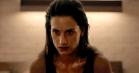 Danica Curcic har karrierens hidtil største rolle i 'Darling' – se traileren
