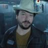 Afskedsvideoer fra 'Alien: Covenant'-crewet ser dagens lys – med Danny McBride i cowboyhat