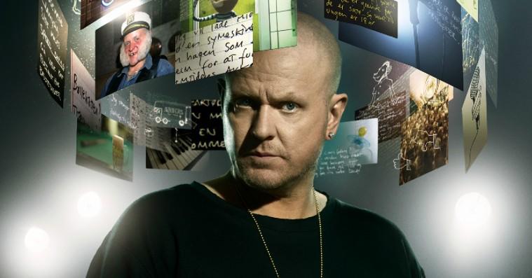 Soundvenue Forpremiere: Se den intime Anders Matthesen-dokumentar 'Den anden side' – og mød instruktøren