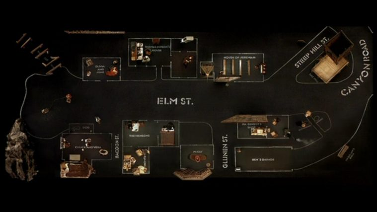Dogville Rolf Konow 3