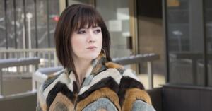'Fargo' sæson 3: Forrygende start på ny omgang galenhumoristisk Minnesota-mord