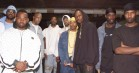 Hiphop-historie: 10 legendariske posse cuts fra 90'erne