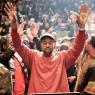 Kanye West står bag alle kommende G.O.O.D. Music-produktioner – bl.a. Kid Cudi og Pusha T